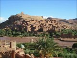 Equitrekking Morocco - Outdoor Sport Travel - Horseback Riding - Maroc a Cheval