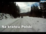 Na Krańcu Polski