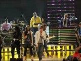 Rap/Hip Hop & Urban Dove Awards 2012