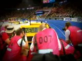 Olimpiadi 2012 su Sky Sport - Promo [Digital Sat]