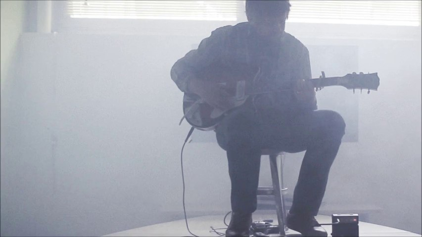 Minimally by Kit Thomas (Demo) - video by Kendy