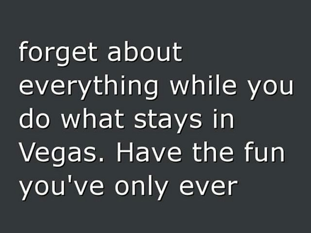 Casinos in Las Vegas, Call (702) 900-6260. North Las Vegas, Henderson, Summerlin, Boulder City.