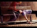 Hayalim Sensin SeviyoRum Aşkım :)