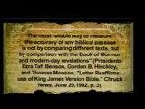 Marketing Exposed - Mormonism Exposed