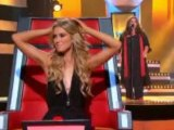 THE VOICE AUSTRALIA EPISODE 2 PART 1 BLIND AUDITIONS