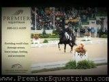 Dressage Arenas - Horse Dressage Arenas