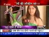 Serial Jaisa Koi Nahin 18th April 2012pt2