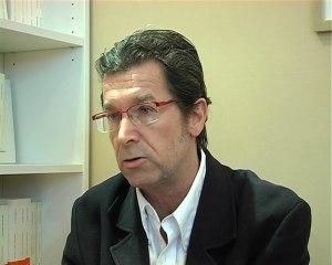 Vidéo de Bruno Migdal