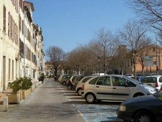 saint roch place  leon Blum a Toulon  musique  BEETHOVEN