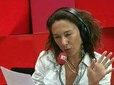 Charlotte Des Georges : La chronique du 18/04/2012 dans A La Bonne Heure