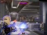 [S3][P5] Mass Effect 2