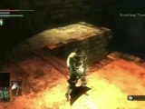 Classic Game Room - DEMON'S SOULS for PS3 review