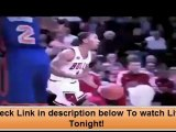 Watch  Los Angeles Lakers vs Golden State Warriors Live Stream Online  18 April 2012 Free