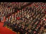Reggio Emilia - Il discorso del presidente Napolitano