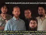 NOTRE BIEN-AIME PROPHETE MOHAMMAD DANS LA THORA ET L'EVANGILE