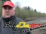 BelgoTourisme - Episode 3 (les Boulettes)