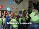 Talleres para Jóvenes Lima | Motivación Superación Personal