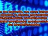 Importancia De Un Control De Acceso Biométrico