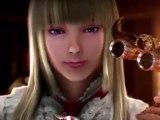 Tekken Tag Tournament 2 - PS3_X360 - We are Tekken