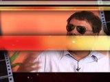 I Have A Huge Responsibility To Ajay Devgn - Priyadarshan