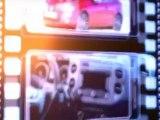 Audi R8 e-tron - e-Sound für Audis Lautlose