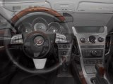 2012 Cadillac CTS for sale in Vestal NY - New Cadillac by EveryCarListed.com