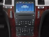 2012 Cadillac Escalade for sale in Vestal NY - New Cadillac by EveryCarListed.com