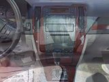 2006 Cadillac STS for sale in Vestal NY - Used Cadillac by EveryCarListed.com