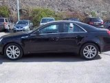 2008 Cadillac CTS for sale in Vestal NY - Used Cadillac by EveryCarListed.com