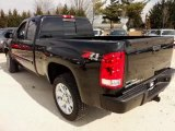 2012 GMC Sierra 1500 for sale in Cockeysville MD - New GMC by EveryCarListed.com