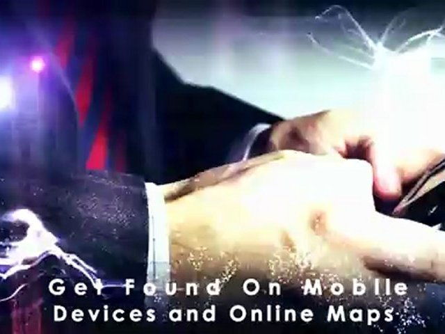 Tucson Internet Marketing Source for Internet Marketing