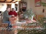 L'accueil familial, Émission de solutions - Famidac