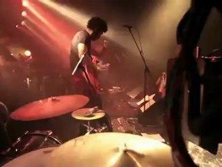 Schlauberg (La fabrique) Les Metamorphoses du vampire + marianne Live