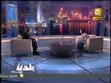 بلدنا: د. عثمان محمد عثمان - الحد الأدنى للأجور 4/5