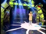 Suron Ka MahaSangram - 20th April 2012 Video Watch Online Pt4