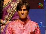 Suron Ka MahaSangram - 20th April 2012 Video Watch Online Pt5