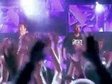 Κυριάκος Κυανός & Bo Ολοι Τα Χέρια Πάνω 2012 New Official Music Video Clip