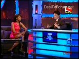 Movers & Shakers - 20th April 2012 Video Watch Online - Part2