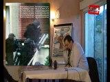Conférence de Salim Laïbi sur l'affaire Merah