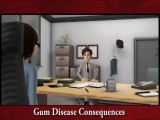 Gum Disease Valley Stream NY Gingivitis, Periodontics, Heart Disease Malverne, Elmont Kidney Failure