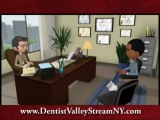 Orthodontist Valley Stream NY Invisalign Vs. Metal Dental Braces Valley Stream NY Clear Braces