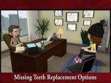 Implant Dentist Valley Stream NY, Dentures, Dental Implant Malverne, Elmont Dental Crown