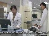 surgeon_bong_dal_hee_-_06_part_2
