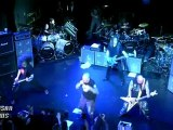 PHIL ANSELMO PANTERA COMFORT AT METAL MASTERS, ELLEFSON LOVES LEARNING FRIENDS TUNES