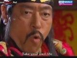 king_gwanggaeto_the_great_-_04_part_1