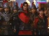 king_gwanggaeto_the_great_-_04_part_3