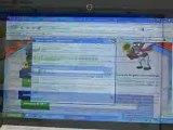 Asus Eee PC 1005HA-H 25,4 cm (10 Zoll) Netbook Review   Asus Eee PC 1005HA-H 25,4 cm Netbook For Sale
