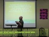 winner Never Quiet and Quietter never win 2012-03-18