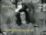 """ألحان بليغ حمدي لوردة """" أغاني المسرحيات"""
