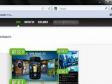 Dawnload Latest Version ISKYSOFT VIDEO CONVERTER For Mac Full Premium Version Free!